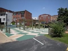 Greenway-park.jpg