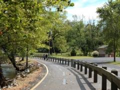 Greenway-path.jpg