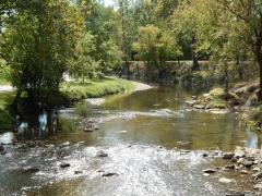 Hawksbill-Creek2.jpg